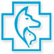 Clinicas veterinarias Oviedo Quiros