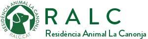 Residencias Mascitas en Tarragona RALC