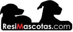 Paseadores Caninos en Puertito de Güímar ResiMascotas
