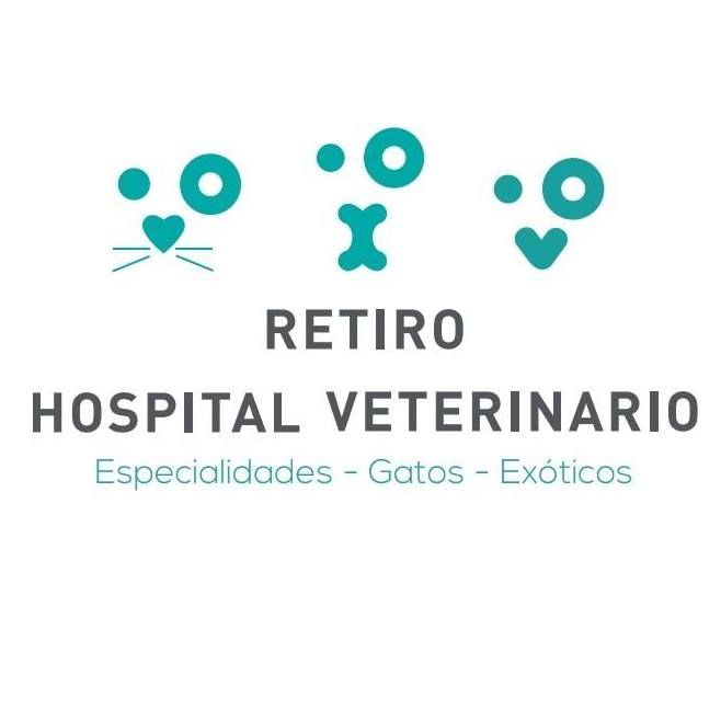 Clinicas Veterinarias en Madrid Retiro