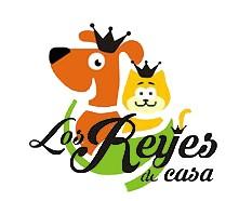 Residencias Mascotas Torrelavega Los Reyes de la Casa