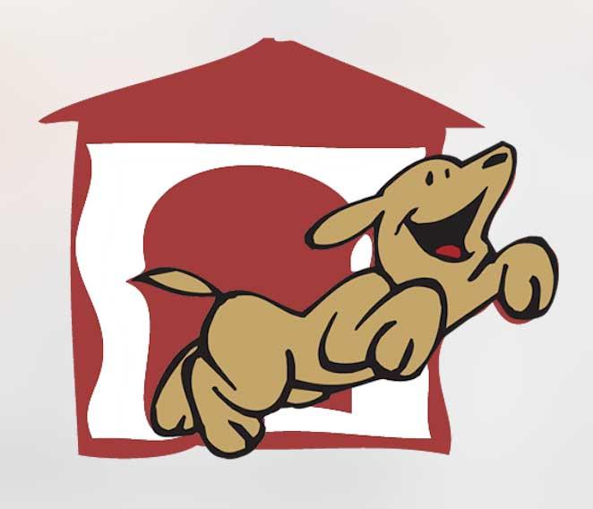 Residencias Mascotas en Fuentelahiguera de Albatages Rivendel