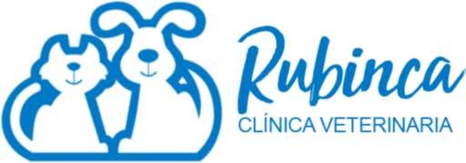 Clinica Veterinaria en inca Rubinca Clin-Vet