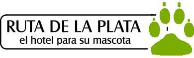 Adiestradores Caninos Sevilla Ruta De La Plata