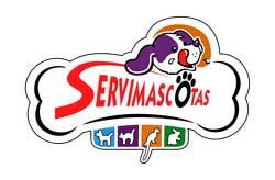 Tienda Mascotas Valladolid Servimascotas