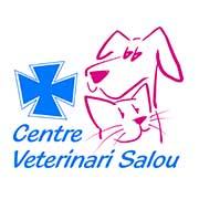 Tiendas Mascotas en Salou Salou