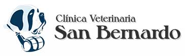 Clinicas Veterinarias en Madrid San Bernardo