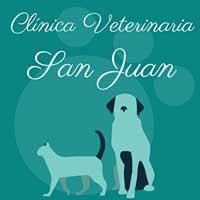 Clinicas Veterinarias Alicante San Juan