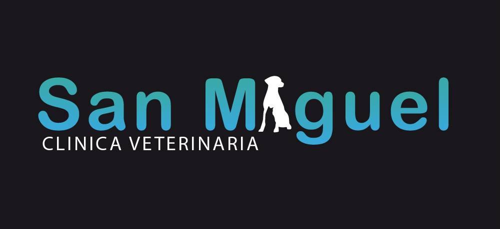 Clinicas Veterinarias en Palma de Mallorca San Miguel