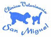 Clinicas Veterinarias Armilla San Miguel