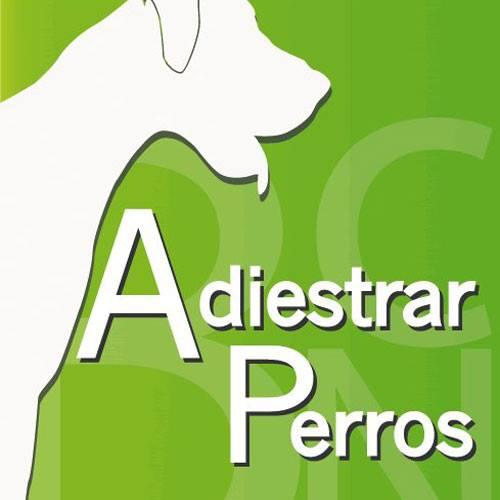 Adiestradores Caninos en Barcelona Mario Lanero