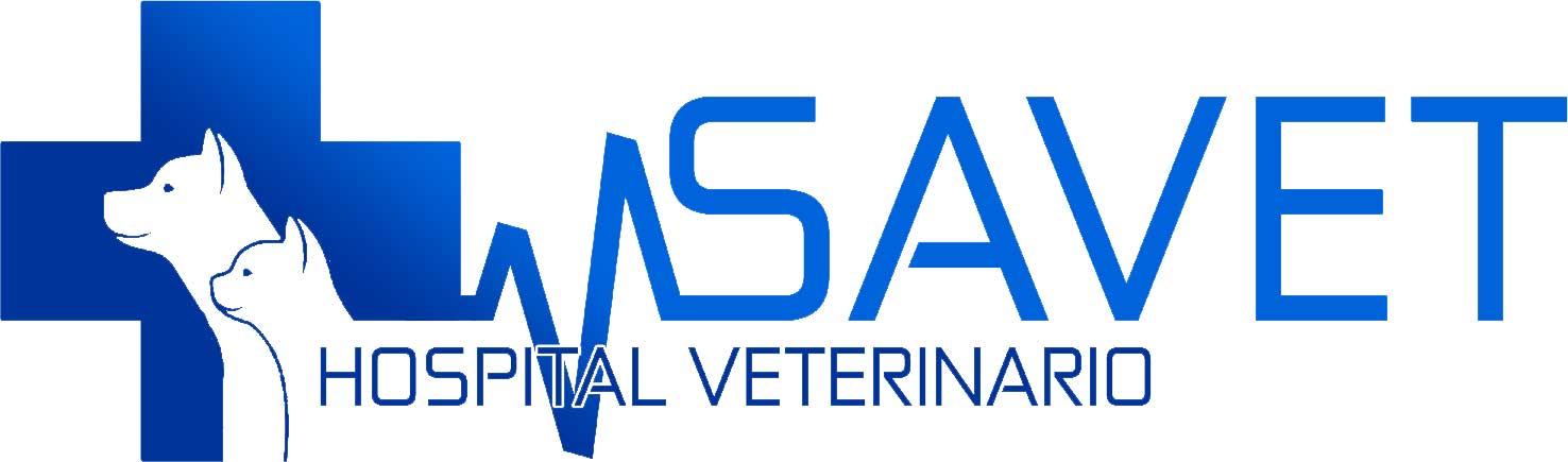 Clinicas Veterinarias en Madrid Savet