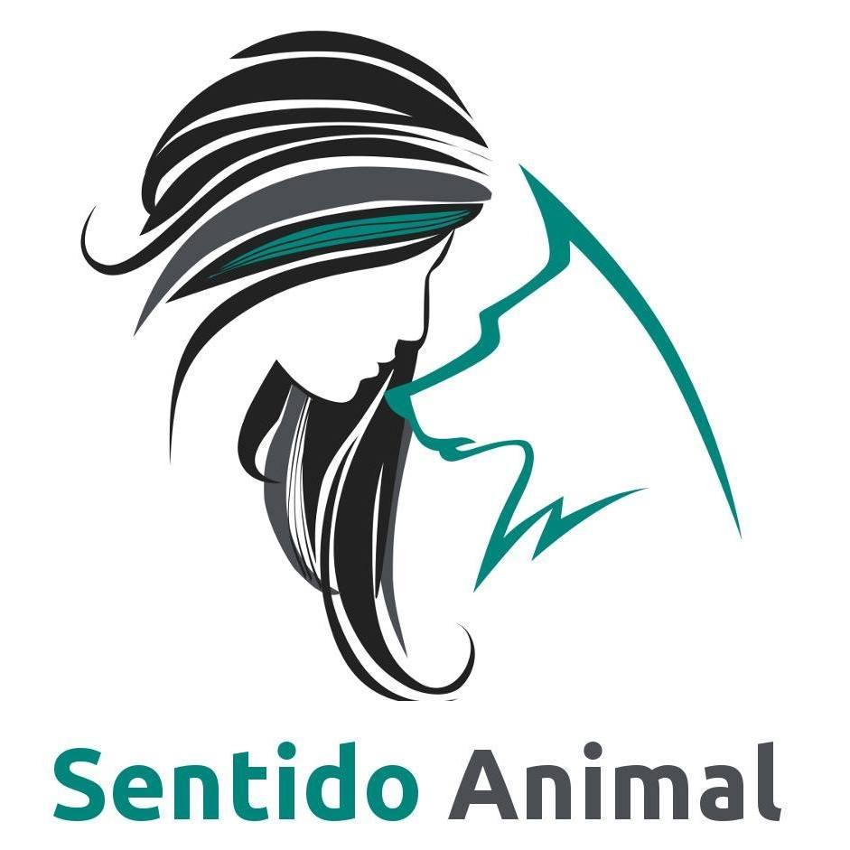 Adiestradores Caninos en Alcorcón Sentido Animal