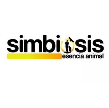 Tiendas Mascotas en Miguelturra Simbiosis