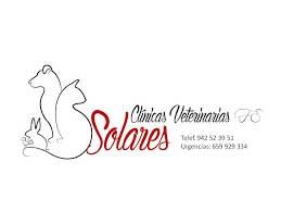 Clinicas Veterinarias Santander Solares