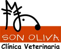 Clinica Veterinaria en Palma de Mallorca Son Oliva