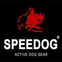 Tiendas Mascotas Dosrius Speedog