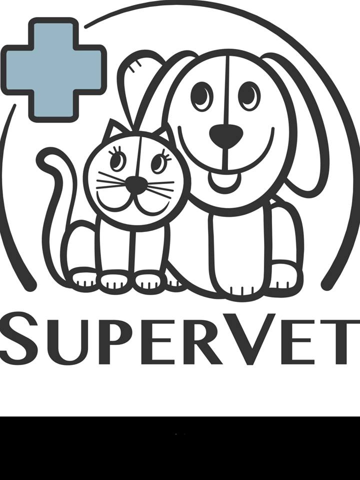 Clinicas Veterinarias en Madrid Supervet