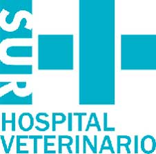 Clinicas Veterinarias Granada