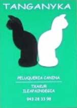 Residencia Mascotas  Guipuzcoa Tanganyka