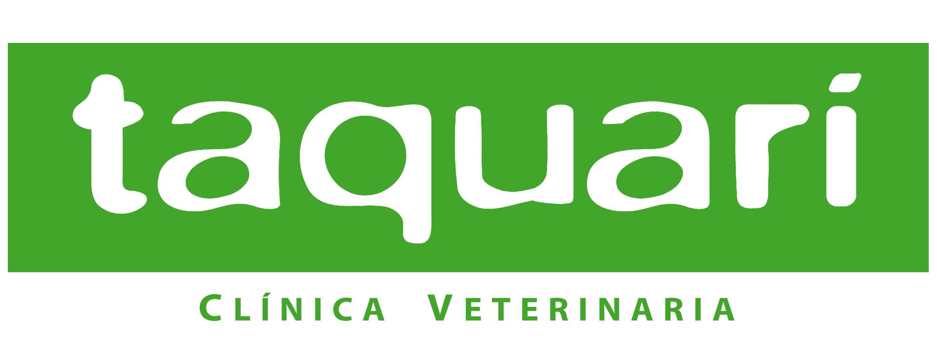 Clinicas Veterinarias en Barcelona Taquarí