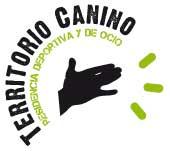 Campamento Canino en Mascaraque Territorio Canino