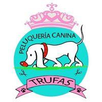 Peluquerias Mascotas Alicante Trufas