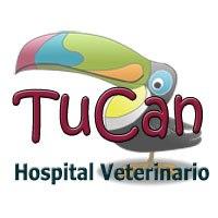 Clinicas Veterinarias Vizcaya TuCan