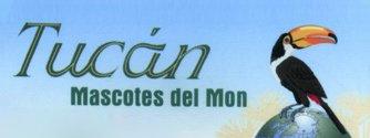 Peluquerias Mascotas en Palma de Mallorca Tucan