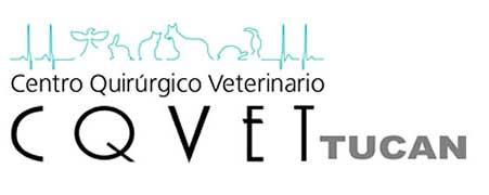 Clinicas Veterinarias en Toledo Tucán