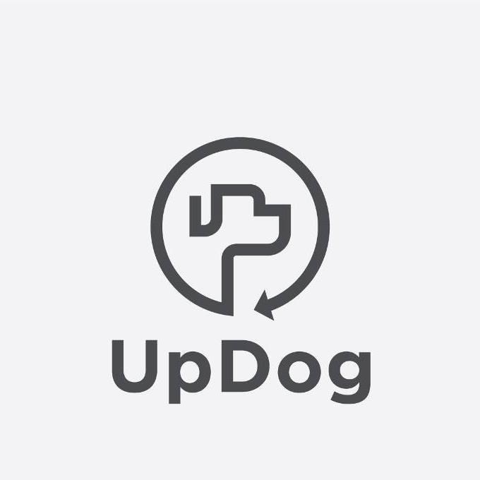 Peluquerias Caninas en Madrid UpDog