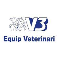 Clinicas Veterinaris en Lleida V3