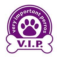 Tiendas Mascotas en Palma de Mallorca VIP