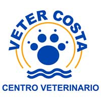 Clinicas Veterinarias Chiclana de la frontera VeterCosta