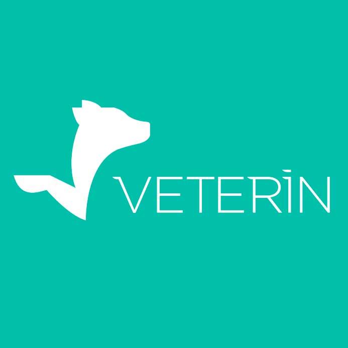 Clinicas Veterinarias Mairena del Aljarafe Veterín