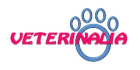 Clinicas Veterinarias en Madrid Veterinalia