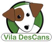 Residnecias Mascotas en Figueras Vila DesCans