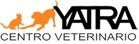 Clinicas Veterinarias en Pozuelo de Alarcón Yatra