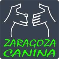 Adiestradores Caninos Zaragoza Canina