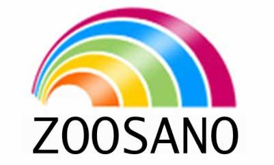 Tiendas Mascotas en Madrid Zoosano