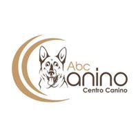Residencias Caninas Rioja AbcCanino