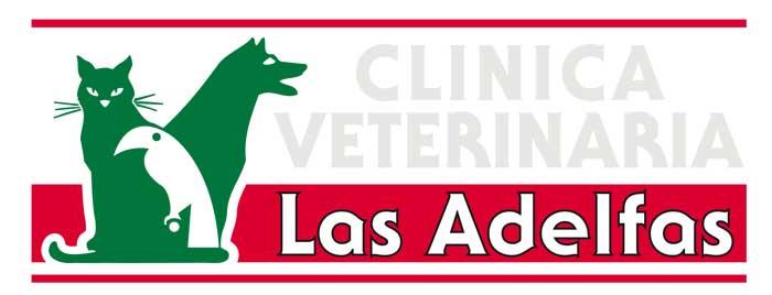 Clinicas Veterinarias Jerez de la Frontera Las Adelfas