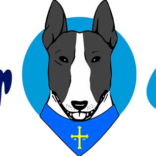 Adiestradores caninos Oviedo Adercan