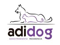 Adiestradores Caninos Jaen Adidog