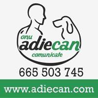 Residencias Mascotas Huelva Adiecan