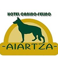 adiestradores caninos Vizcaya Aiartza