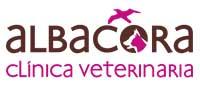 Clinicas Veterinarias Jaén Albacora