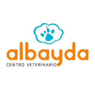 Clinicas Veterinarias Granada Albayda