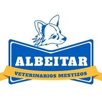 Clinicas Veterinarias Alcantarilla Albeitar Centro