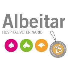 Clinicas Veterinarias Rioja Albeitar